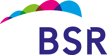 gemeente BSR